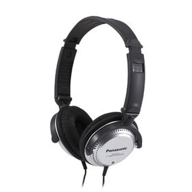 auriculares-panasonic-rp-ht227pp-s-590102