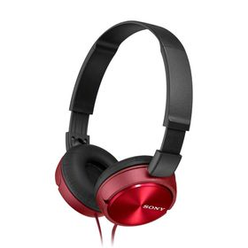 auriculares-vincha-sony-mdrzx310aprcuc-592742
