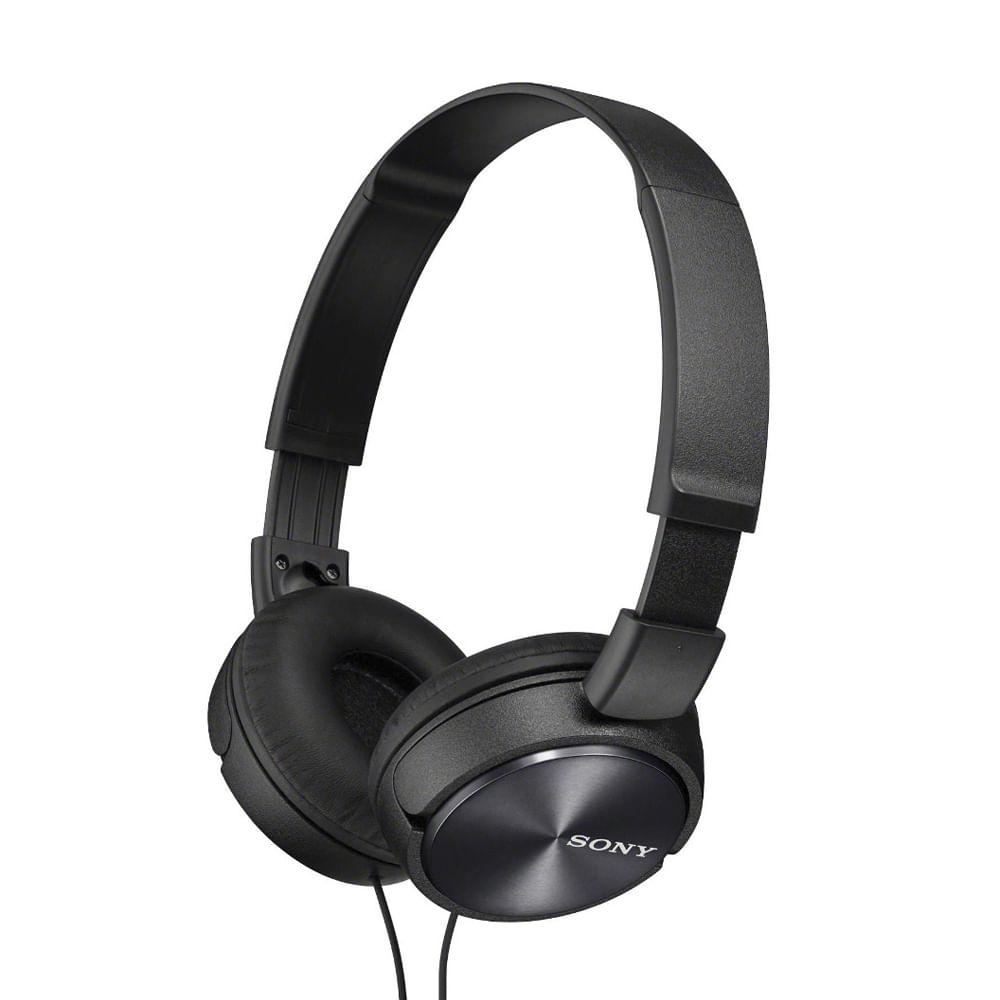 auriculares-vincha-sony-mdrzx310apbcuc-592646