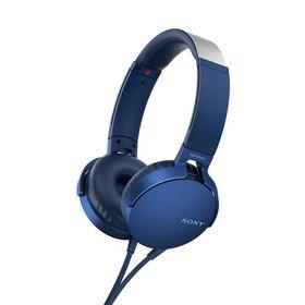 auriculares-vincha-sony-xb550apl-azul-594447