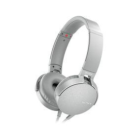 auriculares-vincha-sony-xb550apw-blanco-grisaceo-594733