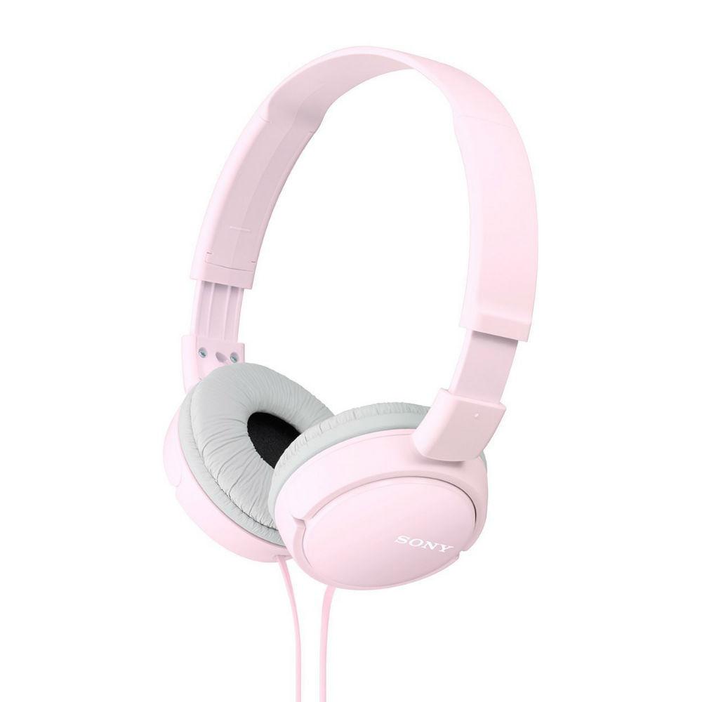 auriculares-vincha-sony-mdr-zx110-rosa-594612