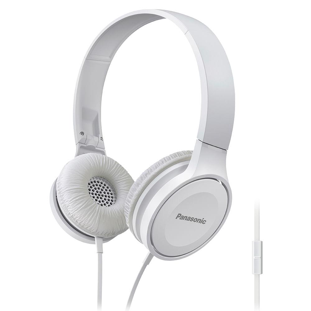 auriculares-ear-panasonic-rp-hf100me-594163