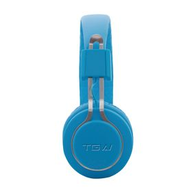 auriculares-tagwood-iph014-594778