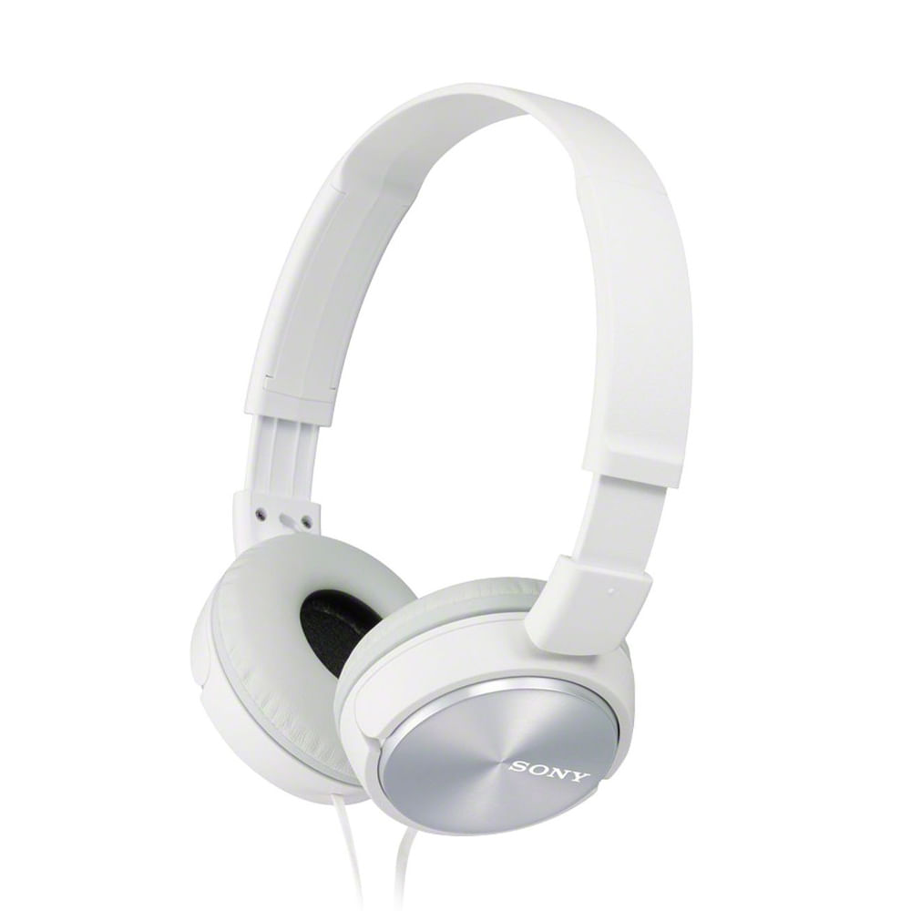 auriculares-vincha-sony-mdrzx310apwcuc-592802