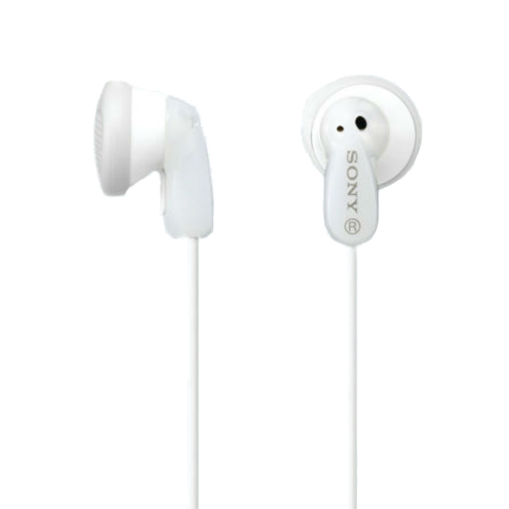 auriculares-ear-sony-e9lp-593950