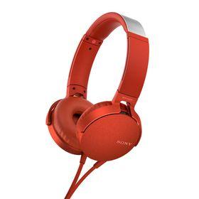 auriculares-vincha-sony-xb550apr-rojo-594486