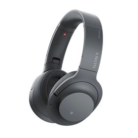 auriculares-sony-noise-cancelling-h-ear-on-2-wireless-wh-h900n-10010144