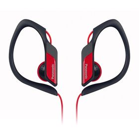 auriculares-panasonic-rp-hs34pp-r-593932