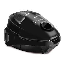 Aspiradora-con-Cable-Moulinex-con-Bolsa-1300W-2Lts-MO1523-60032