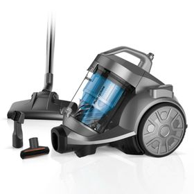 Aspiradora-con-Cable-Midea-sin-Bolsa-2000W-2Lts-VS-M120TAR1-60069