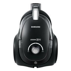 Aspiradora-con-Cable-Samsung-sin-Bolsa-2000W-15Lts-VC20-BG-Negro-60073