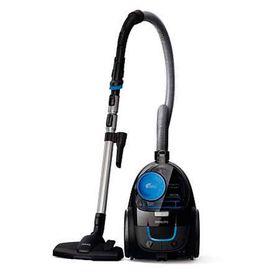 Aspiradora-con-Cable-Philips-sin-Bolsa-1800W-15Lts-FC9350-51-60102