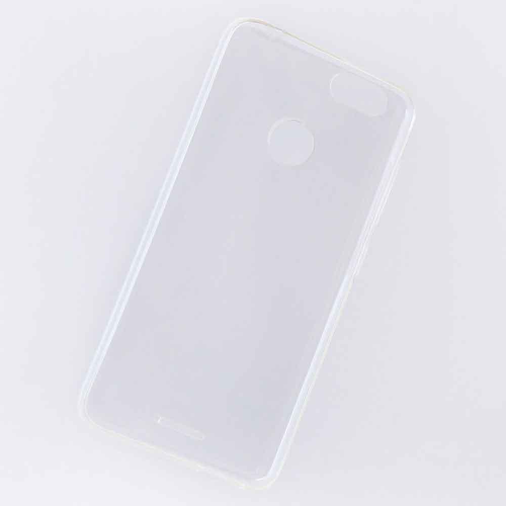 funda-transparente-tpu-y-protector-de-vidrio-templado-ultra-resistente-594614