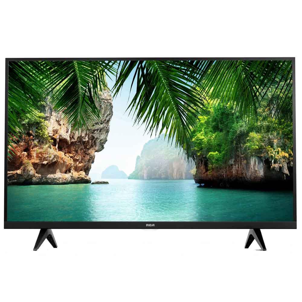smart-tv-32-hd-rca-l32nxtsmart-502133