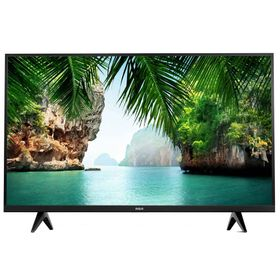 smart-tv-32-hd-rca-l32nxtsmart-502133
