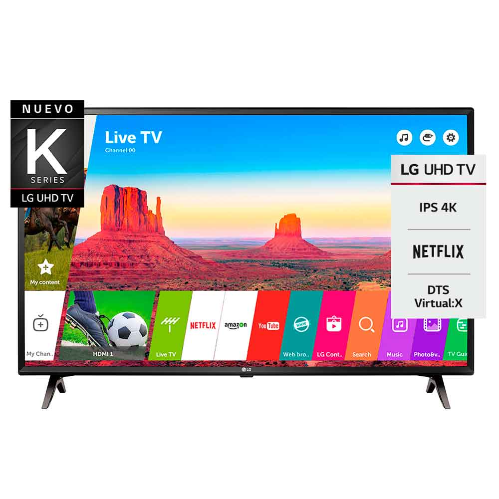 smart-tv-4k-43-lg-43uk6300psb-502356