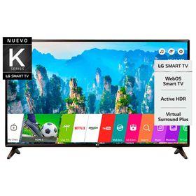 smart-tv-full-hd-43-lg-43lk5700psc-502482