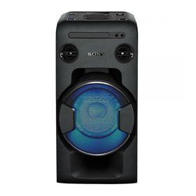 sistema-de-audio-sony-mhc-v11-470w-rms-401223