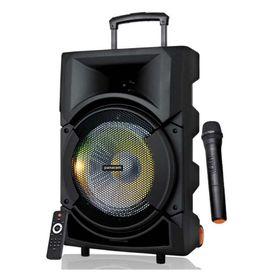 parlante-portatil-y-microfono-panacom-sp-3112wm-400868