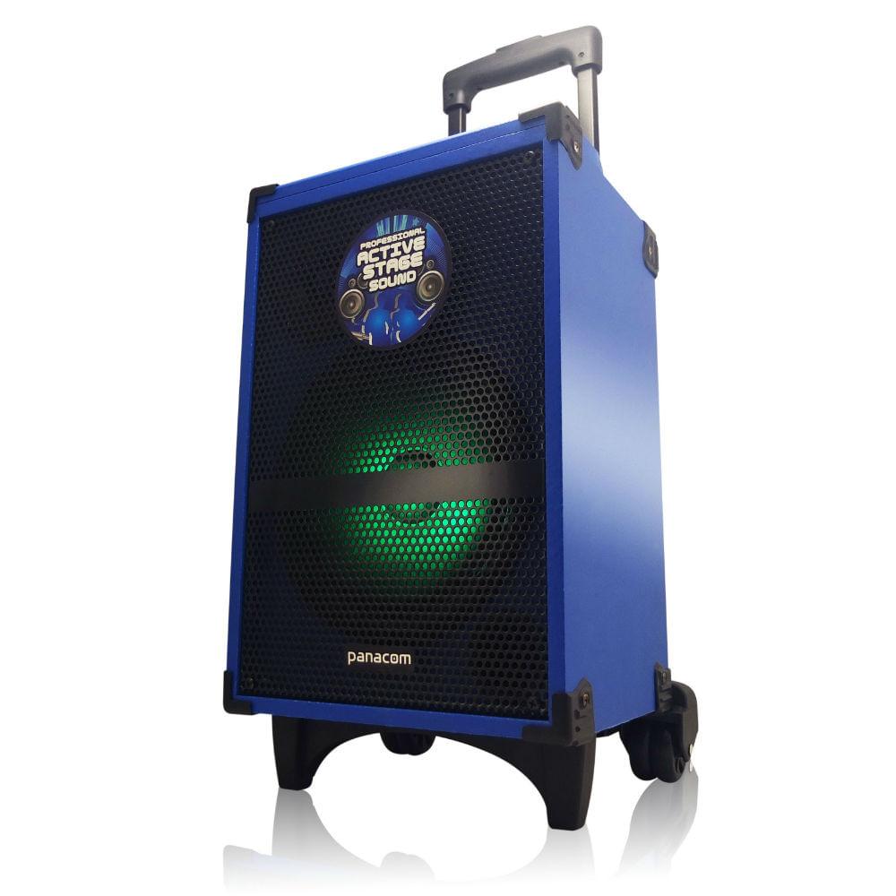 parlante-portatil-panacom-sp-3092-azul-401180