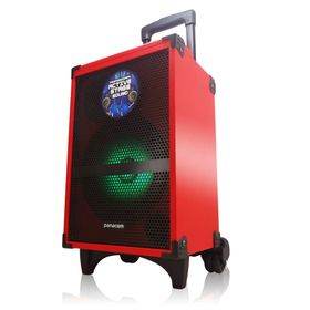 parlante-portatil-panacom-sp-3092-rojo-401304