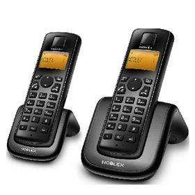 telefono-inalambrico-noblex-ndt2000tw-dual-13383