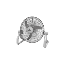 turboventilador-electrolux-tu18c-80w-3-velocidades-10010872