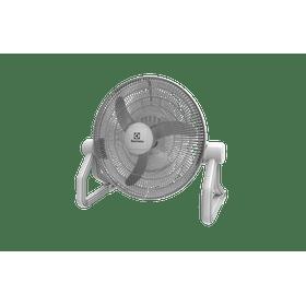 turboventilador-electrolux-tu20c-90w-3-velocidades-10010873