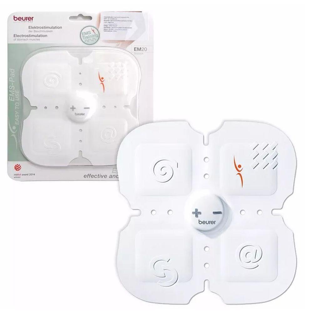electro-estimulador-muscular-electrodos-beurer-em-20-sixpack-10010801
