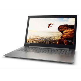 notebook-lenovo-15-6-pentium-ram-4gb-ideapad-320-80xr019u-363998