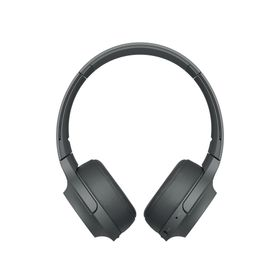 auriculares-inalambricos-sony-h-ear-on-2-mini-wh-h800-bm-uc-10010155