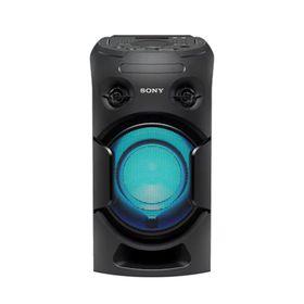 sistema-de-audio-sony-mhc-v21-400972