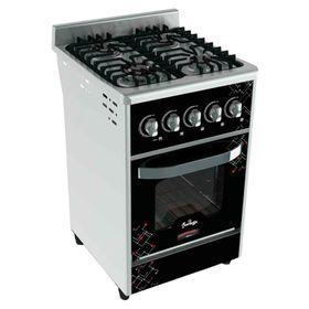 cocina-fornax-cp55vv-55cm-100609