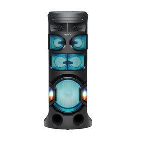 sistema-de-audio-sony-mhc-v81d-400978