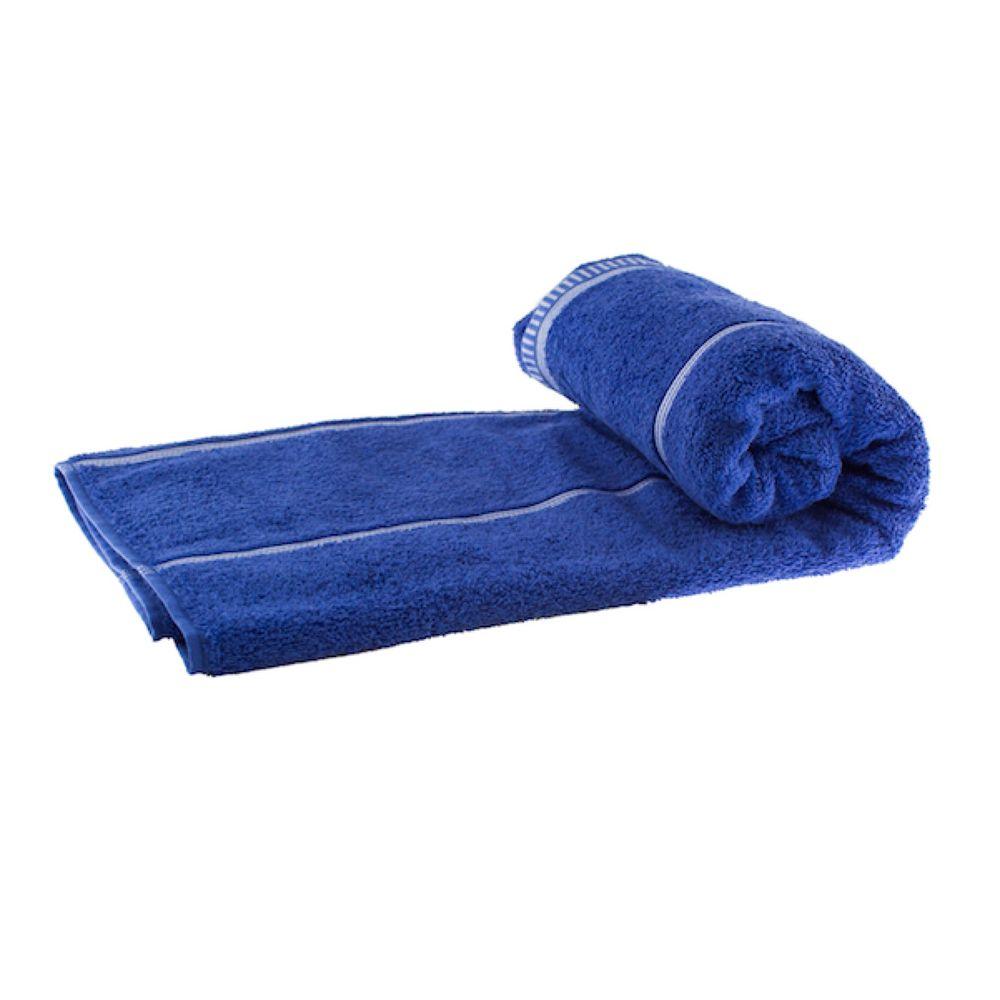 toallon-playero-arco-iris-nautical-azul-10005893