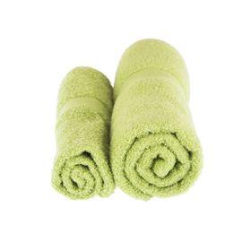 juego-de-toalla-y-toallon-franco-valente-verde-10005881