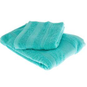 juego-de-toalla-y-toallon-arco-iris-detroit-turquesa-10006165