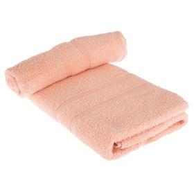 juego-de-toalla-y-toallon-franco-valente-premium-salmon-10005932
