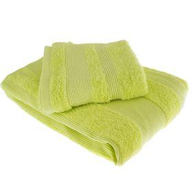 juego-de-toalla-y-toallon-arco-iris-detroit-lima-10006160