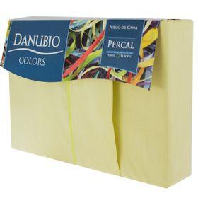 2-Plaza-Danubio-Colors-Lima-10009519