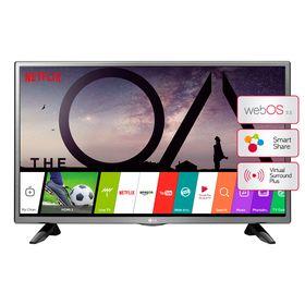 Smart-TV-32--HD-LG-LJ600B-501836