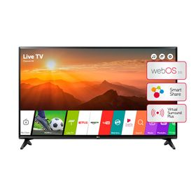 Smart-TV-Led-49--Full-HD-LG-LJ5500-501757