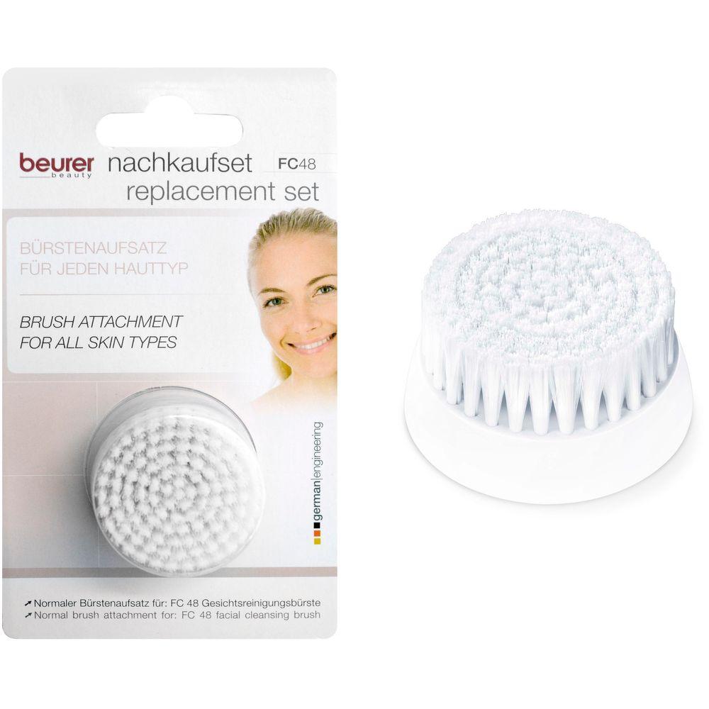 rodillo-repuesto-para-cepillo-de-limpieza-facial-beurer-fc48-piel-normal-10010808