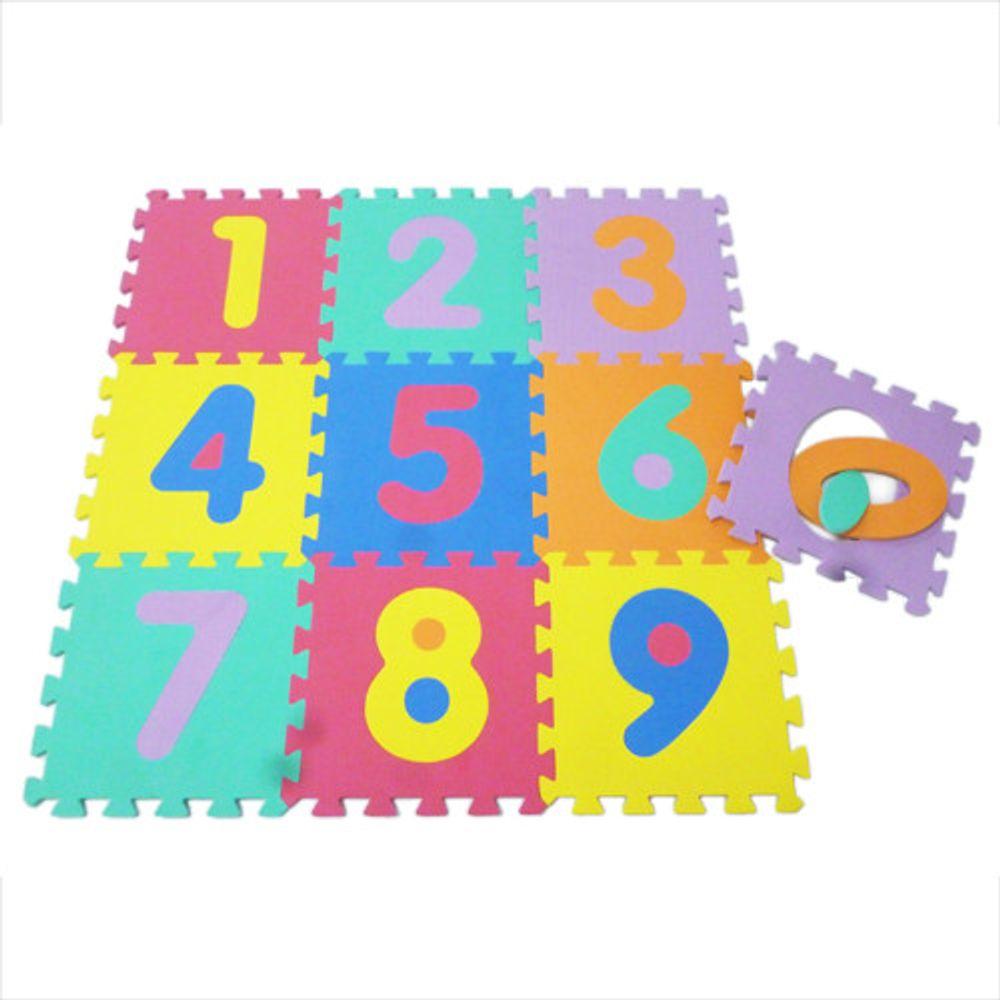 piso-de-goma-eva-love-numeros-805-10008258