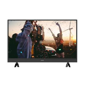 tv-led-32-hd-hitachi-cdh-le32fd21-502143