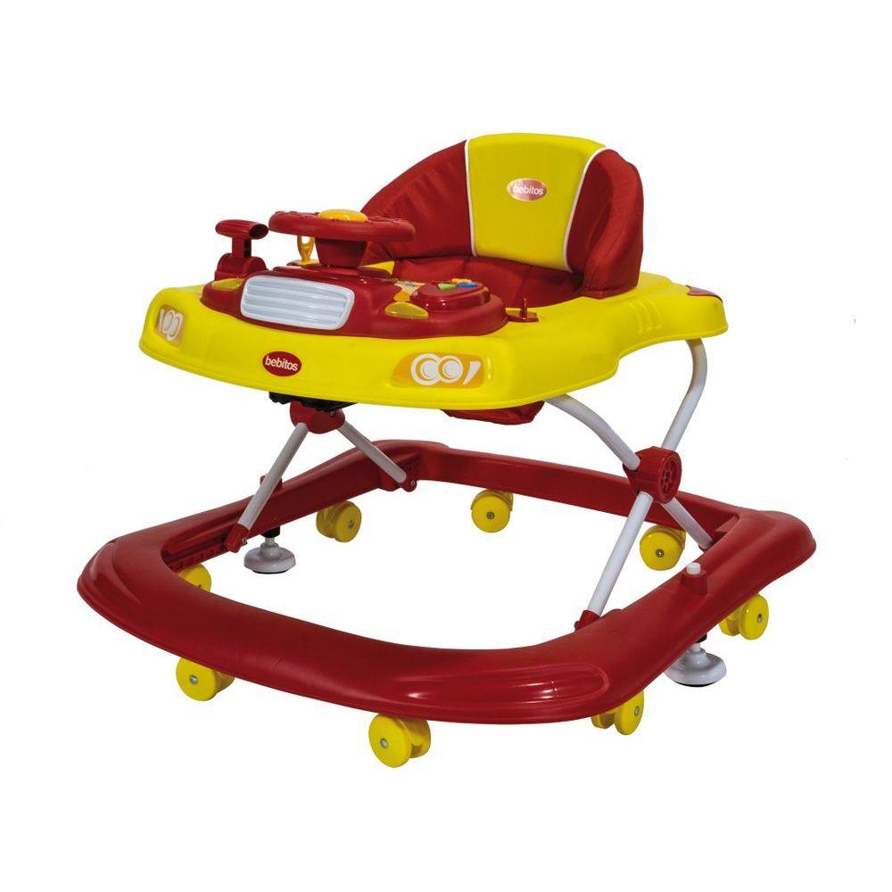 andador-bebitos-n-6968-b-amarillo-10010859