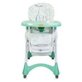 silla-de-comer-bebitos-yq-198-verde-agua-10010860