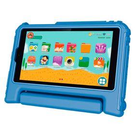 tablet-viewsonic-kiids-7a-azul-700973