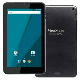tablet-viewsonic-aw7m-negro-700987